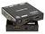 4K60 HDMI EXTENDER OVER SINGLE CAT5e/6