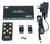 HDMI 4K SWITCH 3 WAY - PRO2