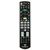 REMOTE FOR PANASONIC TV - SEKI REPLACEMENT