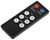 REPLACEMENT REMOTE CONTROL TO SUIT ADS5A40