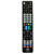 REMOTE FOR SHARP TV - SEKI REPLACEMENT