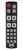 Seki Remote Control - Multiple Cloning System