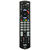 REMOTE FOR SONY TV - SEKI REPLACEMENT