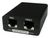 HDMI OVER DUAL-CAT6 EXTENDER SYSTEM 1080P DDC - CYPRESS