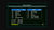 AIHT652 DIGITAL TERRESTRIAL RECEIVER & RECORDER MPEG-4