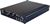 HDMI OVER HDBaseT RECEIVER 1080P WITH VIDEO SCALING - CYPRESS