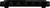 4×2 HDMI SWITCH SPLITTER 1080P - CYPRESS