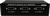 .1×3 VGA SPLITTER WITH 3.5MM ANALOG AUDIO