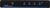 .4×1 COMPOSITE VIDEO / S-VIDEO SWITCHER