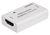 4K2K HDMI REPEATER - PRO2