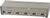 VGA SPLITTER 400MHz - WITH AUDIO SMARTVIEW