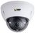 8MP IP CAMERA ULTIMATE ZOOM DOME