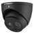 6MP IP CAMERA FIXED DOME