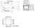 4MP IP CAMERA MOTORISED BULLET CAMERA - VIP ULTIMATE SERIES