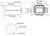 4MP IP CAMERA MOTORISED BULLET - PROFESSIONAL SERIES