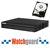 16 CHANNEL 4K HDCVI DIGITAL VIDEO RECORDER - WATCHGUARD DVR630