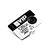 VIP 64GB MICRO SD CARD