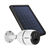 4G WIRELESS BULLET 2MP CAMERA WITH SOLAR PANEL - WATCHGUARD REOLINK GO