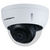 8MP IP CAMERA FIXED DOME - WATCHGUARD