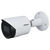 8MP IP CAMERA FIXED MINI BULLET - WATCHGUARD