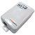 IP/ WIFI HOME APP CONTROLLER MODULE FOR WGAP864
