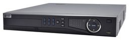 NETWORK VIDEO RECORDER 16 CHANNEL - VIP VISION NVR16P...
