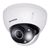 8MP HDCVI CAMERA ZOOM DOME IK10 - SECURVIEW