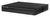 16 CHANNEL 720P HDCVI DIGITAL RECORDER - WATCHGUARD DVR232