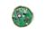 .IP CAMERA DOME WITH IR LEDs - LEVELONE 3M