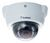 3MP IP DOME CAMERA - FLUSH OR SURFACE MOUNT - GEOVISION