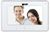 .VILLA IP MONITOR INTERCOM WITH WIFI