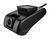WIFI DUAL CAMERA DASH CAM WITH 3G GPS TRACKING SYSTEM