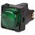 NEON INDICATOR LIGHT ASSEMBLY 250V