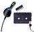 PORTABLE MP3 & CD CASSETTE ADAPTOR