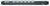 DISTRIBUTION LINE AMPLIFIER 2 INPUT 6 OUTPUT
