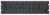 DIGIZONE BGM 8 ZONE MIXER [EXPANDABLE]