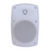 30W WALL MOUNT SPEAKER IP65 RATED SOLD IN PAIRS