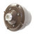 HORN DRIVER 35W IP66 RATED