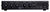 PICOBLU 30W MIXER AMPLIFIER WITH BLUETOOTH