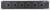 RACK MONUT SPEAKER VOLUME CONTROL 6 X 100W