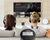 BLUETOOTH 5.0 APTX HD LONG RANGE TRANSMITTER – AVANTREE ORBIT