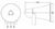 """BOSCH PA HORN SPEAKER - 8"""" & 9½"""" BCS"""