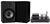 24W TUBE AMP WITH DAYTON B652-AIR 2 WAY BOOKSHELF SPEAKER KIT