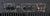SUB-WOOFER PLATE AMPLIFIER 1000W CLASS AB - DAYTON