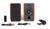 ACTIVE SPEAKERS WITH BLUETOOTH & DSP - EDIFIER R1700BT