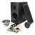KIT360 STEREO PAIR 6.5