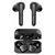 KOSS TWS150i BLUETOOTH IN-EAR EARBUDS