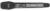 UHF WIRELESS MICROPHONES WITH 2CH RECEIVER - SONKEN WM3500