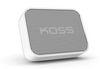 BTS1 Wireless Bluetooth Speaker