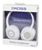 KOSS AUDIO PRODUCTS